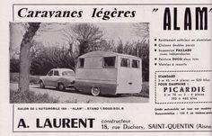 Alam-1959075