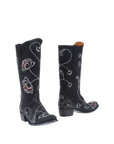 SENDRA . For an additional 5% off your order, sign up at http://www.fatwallet.com/?referral=desiette