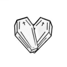 Kritzelei Tattoo, Doodle Tattoo, Punk Tattoo, Mini Drawings, Easy Drawings, Cool Small Drawings, Tattoo Sketches, Tattoo Drawings, Tattoo Outline Drawing