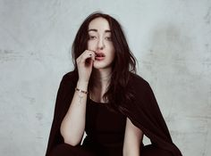 Image result for noah cyrus photoshoot