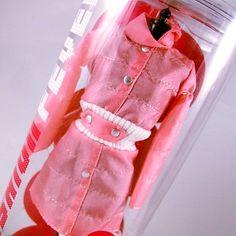 Barbie Fashion Fever