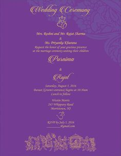 Image Search Wedding Invitation Letter Format Kerala Kausal