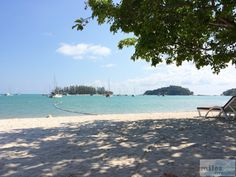 - Check more at https://www.miles-around.de/hotel-reviews/the-danna-langkawi/,  #Andaman #Bewertung #Essen #Hotel #HotelReview #Kooperation #Langkawi #Luxus #Malaysia #Meer #Ozean #Pool #Strand #Urlaub