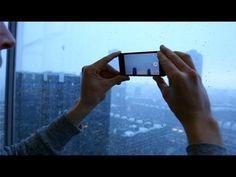 Nouvelle publicité pour l'iPhone 5 : des photos, des photos et des photos !