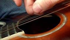 Want to improve your coordination and guitar technique? Here, Goodyear, AZ guitar teacher David A. shares two simple guitar exercises to try out. Greatest Country Songs, Classic Country Songs, Country Music, Guitar Exercises, Vocal Exercises, Guitar Instructor, Guitar Patterns, Acoustic Guitar Lessons, Guitar Scales