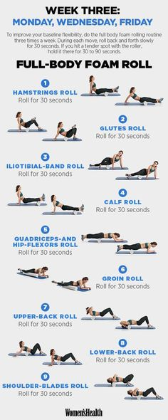 Hike Up Your Workout with This Trail-Ready Training Plan fitness motivation - Fitness Fitness Workouts, At Home Workouts, Workout Exercises, Stretching Workouts, Fitness Courses, Morning Exercises, Training Exercises, Butt Workouts, Body Fitness