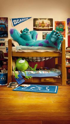 Monster House is listed (or ranked) 7 on the list 26 Hilariously Honest Titles for Disney Movies Disney Monsters, Monsters Inc, Disney Pixar, Iphone Wallpaper Vsco, Disney Phone Wallpaper, Monster University, Cute Cartoon Wallpapers, Movie Wallpapers, Disney List