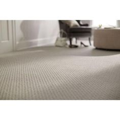 Home Depot Carpet Runners Vinyl Key: 4197048190 Neutral Carpet, Textured Carpet, White Carpet, Patterned Carpet, Carpet Colors, Carpet Sale, Rugs On Carpet, Wall Carpet, Haus