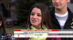 CRISIS ACTORS AT SANDY HOOK. PSYOPS / MANUFACTURED CRISIS TO PROMOTE A POLITICAL AGENDA.