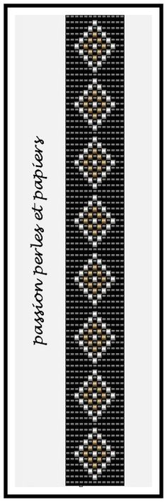 Some very nice geometric patterns and color combinations for bracelets. Some very nice geometric patterns and color combinations for bracelets. Some very nice geometric patterns and color combinations for bracelets. Loom Bracelet Patterns, Bead Loom Bracelets, Bead Loom Patterns, Peyote Patterns, Jewelry Patterns, Beading Patterns, Loom Bands, Geometric Patterns, Beaded Bracelets