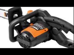 Best Chainsaw, Leaf Blower, Outdoor Power Equipment, Amp