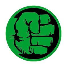 Hulk 1 | Hulk, She Hulk and ... - ClipArt Best - ClipArt Best