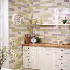 http://www.tilesporcelain.co.uk/Laura Ashley Artisan Pale Biscuit Ceramic Wall