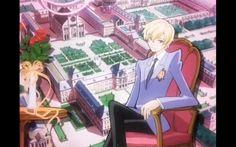 Ouran Highschool, High School Host Club, Japanese Culture, Anime, Beautiful, Cartoon Movies, Anime Music, Animation, Anime Shows