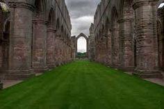 Billedresultat for gothic castles in england