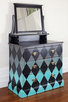 Google Image Result for http://www.blanchedlysdesigns.com/blanchedlysdesigns/harlequindrawers_files/shapeimage_4.png