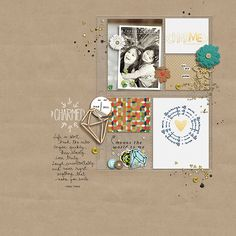"""<p><p><a href=""""../store/Memory-Pockets-Monthly-CHARMED.html"""">Memory Pockets Monthly: CHARMED</a><br />by Memory Pockets Monthly & Valorie Wibbens & Sara Gleason & Sahlin Studio & Designs by Lili & Amber LaBau & Allison Pennington <br /><a href=""""../store/Fabric-Button-Alpha.html"""">Fabric Button Alpha by MP-Addons & Valorie Wibbens </a><br /><a href=""""../store/Haberdashery-Charmed.html"""">Haberdashery Charmed by MP-Addons & Valorie Wibbens </a><br /><a ..."""
