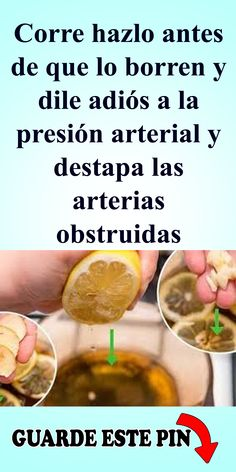 Daily Health Tips, Health And Fitness Tips, Health Advice, Health Diet, What Is Water, Salud Natural, Sinus Infection, Lower Cholesterol, Natural Medicine