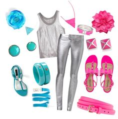 """""""Dance moms move you too"""" by dancer4ever7419 ❤ liked on Polyvore"""