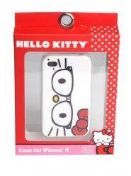 Hello Kitty iPhone Case  $33.00