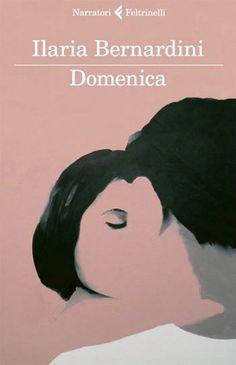 Domenica (di Ilaria Bernardini), scene da un matrimonio The Wedding Italia Audiobooks, Ebooks, This Book, Movie Posters, Free Apps, Collection, Wedding, Products, Italia