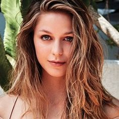 Melissa Benoist Bikini, Melissa Benoist Hot, Melissa Marie Benoist, Beautiful Celebrities, Beautiful Actresses, Danny Collins, Melissa Benoit, Melissa Supergirl, Metal Girl