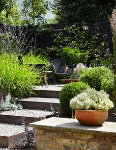 Dyer Grimes Architecture - House & Garden, The List