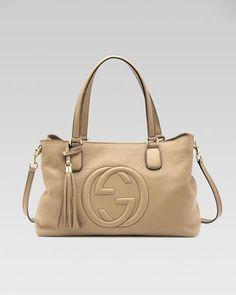 Neiman Marcus Mobile-Gucci