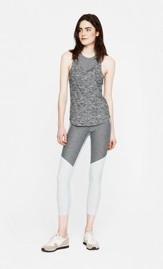 Petite Women: You Can Find Activewear Beyond the Kids' Section