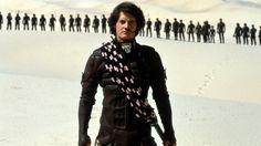 Dune (David Lynch, 1984)