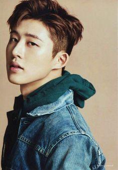 bi hanbin wallpaper by just_tee - ce - Free on ZEDGE™ Kim Hanbin Ikon, Chanwoo Ikon, Ikon Kpop, Yg Entertainment, K Pop, Bobby, Ikon Leader, Jimin, Ikon Debut