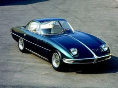 1963-Lamborghini-350GTV-inSrtaJara