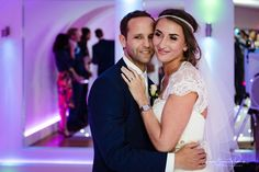 Essex Wedding Photographer Leez Priory by Light Source Weddings #weddings #photography #venue #essex #weddingphotography #leezpriory #lightsourceweddings