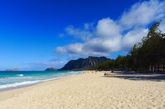 One of the most amazing beaches in all of Hawaii is a hidden, absolute Gem.     Read all about it here: http://thereafterish.com/2013/03/02/hawaii-beaches-sherwood-forest-aka-waimanalo-bay-beach-park/#    #thereafterish, #hawaiilife #hawaiibeaches #sherwoods #waimanalobeach  #gobeach #beaches #hawaii