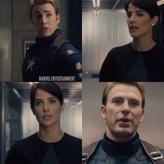 Like if you are Excited!    Like The Marvel Super Heroes?      #marvelhero #marvelsuperhero #theavengers