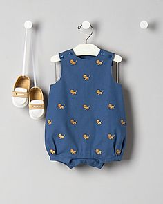 Janie and Jack offers classic children's clothing rich in fabric, design and detail for layette up to Shop now for newborns, baby, toddlers and children up to size Toddler Dress Clothes, Trendy Baby Boy Clothes, Newborn Boy Clothes, Toddler Boy Outfits, Baby Outfits Newborn, Kids Outfits, Newborn Clothing, Kids Clothing, Toddler Boys