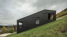 「slope house」の画像検索結果