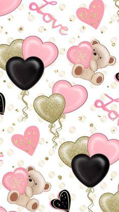 new ideas for apple wallpaper backgrounds iphone heart Heart Wallpaper, Apple Wallpaper, Love Wallpaper, Cellphone Wallpaper, Wallpaper Backgrounds, Amazing Wallpaper, Iphone Wallpapers, Mickey Mouse Wallpaper, Disney Wallpaper