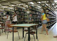ABC e SBPC publicam manifestação sobre cotas nas universidades | FarolCom