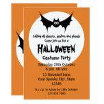 Halloween Costume Party Card #halloween #happyhalloween #halloweenparty #halloweenmakeup #halloweencostume