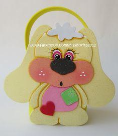 Miss Dorita Ideas Para Fiestas, Punch Art, Dory, Children, Kids, Origami, Baby Shower, Christmas Ornaments, Holiday Decor