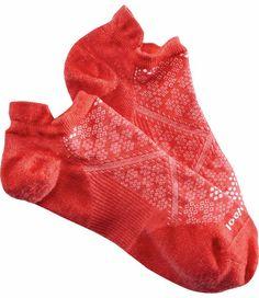 PhD Lite-runner Socks - Run - Activities | Title Nine