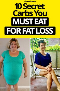 Do you want to KICKSTART your weight loss? Secret metabolism boosting foods to increase your body's natural fat-burning potential, slim down and add years to your life! Trying To Lose Weight, Diet Plans To Lose Weight, How To Lose Weight Fast, Losing Weight, Lose Belly Fat, Lose Fat, Super Dieta, Metabolism Boosting Foods, Dieta Low