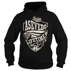 Team ASEVEDO Lifetime Member (Dragon) - Last Name, Surname T-Shirt #name #tshirts #ASEVEDO #gift #ideas #Popular #Everything #Videos #Shop #Animals #pets #Architecture #Art #Cars #motorcycles #Celebrities #DIY #crafts #Design #Education #Entertainment #Food #drink #Gardening #Geek #Hair #beauty #Health #fitness #History #Holidays #events #Home decor #Humor #Illustrations #posters #Kids #parenting #Men #Outdoors #Photography #Products #Quotes #Science #nature #Sports #Tattoos #Technology…