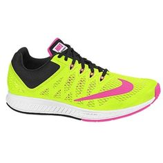 Nike Zoom Elite 7 - Women s Yep these are my new shoes! Running Shoes For 7587eb1f5