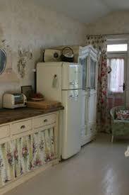 Image result for depression era house wallpaper