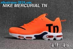 Buy Nike Mercurial Air Max Plus TN Plastic Men Shoes Orange Yellow Black Latest from Reliable Nike Mercurial Air Max Plus TN Plastic Men Shoes Orange Yellow Black Latest suppliers.Find Quality Nike Mercurial Air Max Plus TN Plastic Men Shoes O Mens Nike Air, Nike Men, Nike Air Max Tn, Running Shoes For Men, Running Sports, Mens Running, Mens Trainers, Nike Outfits, Air Max Sneakers