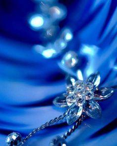 Blue Dreams, by Dreamtroll Im Blue, Deep Blue, Blue And White, Azul Real, Azul Indigo, Bleu Indigo, Everything Is Blue, Himmelblau, Blue Dream