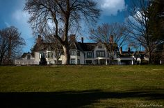 Ringwood Manor, Ringwood NJ.  We just love to go here. Our parents used to bring us here every summer. Still go as often as possible.