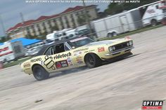 Our friend Chris Smith (from Smitty's Custom Automotive, Ltd) won the fastest pre-1980 American Iron award in the RideTech 48-Hour Camaro on Forgeline GA3 wheels, at this past weekend's Ultimate Street Car Association event at Sebring. Nice job, Chris! See more of this car in the Forgeline gallery at: www.forgeline.com/customer_gallery_view.php?cvk=683  #Forgeline #GA3 #notjustanotherprettywheel #madeinUSA #Chevy #Camaro #48HourCamaro